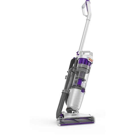 Home Brand Vacuum Cleaner Home Brand Vacuum Cleaner 28 Images Buy Panasonic Mc