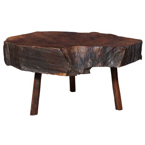 Primitive Tables by 19th C American Primitive Table At 1stdibs