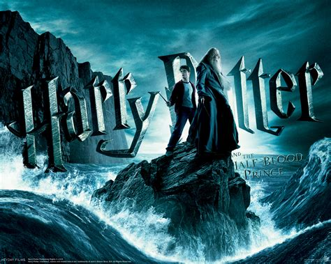 imagenes hd harry potter harry potter wallpapers hd stock free images