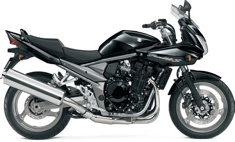 New Suzuki Bike 2014 New Suzuki Bandit 2015 2014 Suzuki Bandit Motorcycles