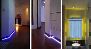 led lighting strips for home 301 moved permanently