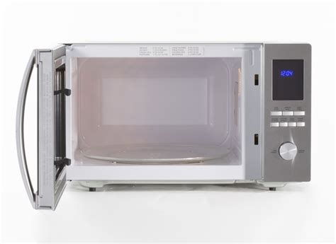 Consumer Reports Best Countertop Microwave by Sharp Smc1655bs Microwave Oven Consumer Reports