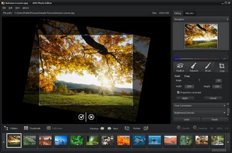 photo editing software full version download photo editor free download full version cnet