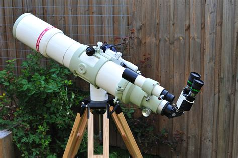 Search Other S Posts Takahashi Toa130s T Rex Discussions Scopes Whole Setups