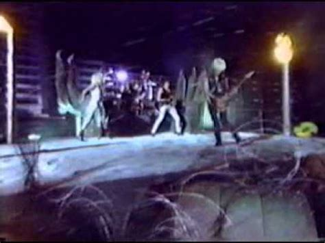 into the fire dokken dokken into the fire youtube