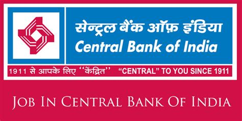 Central Bank Of Libya Letter Of Credit central bank of india credit officer admit card 2016 ca call letter
