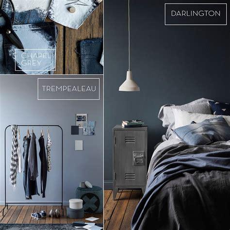 17 best images about colour schemes on pinterest grey