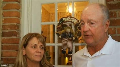 dinner key boat crash family of july 4 horror boat crash victim say they know