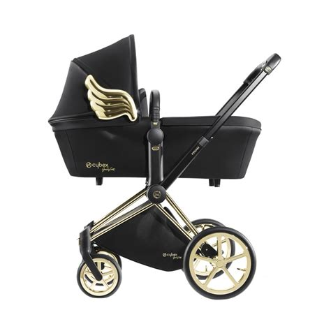 Sale Gucci 3in1 Ln6118 cybex priam 3in1 wings prams pushchairs from pramcentre uk