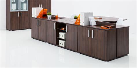 Office Storage Island Styles Yvotube Com Office Furniture Island