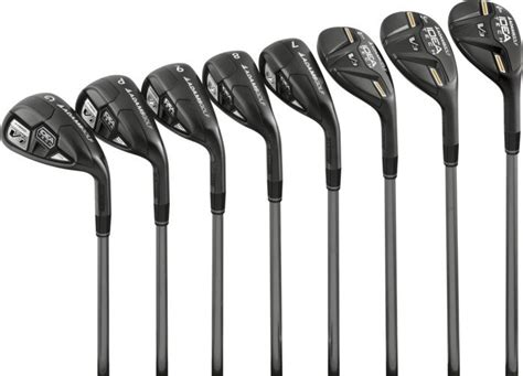 how to swing a hybrid golf club adams idea tech v3 hybrid irons review