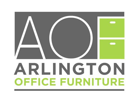 office furniture logos arlington office furniture logo logo design jackmakesthings comjack makes things