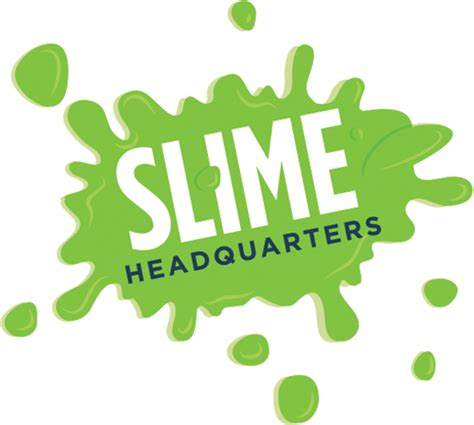 Pinterest Cheap Home Decor by Make Diy Slime Recipes Supplies Amp More