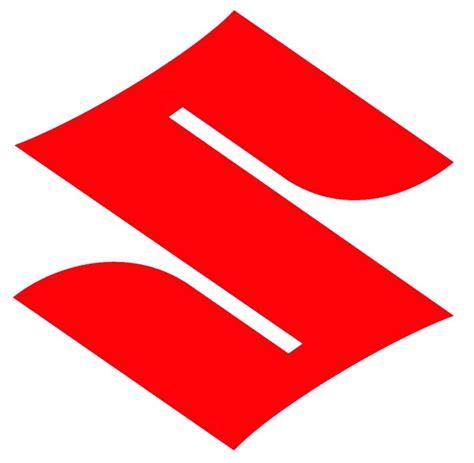 Suzuki Symbol Monthly Sales Report September 2015