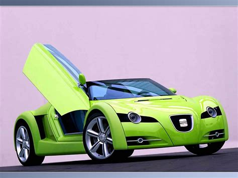 fotos de coches modernos para fondo de pantalla fotos de carros modernos fondos de pantalla de coches prototipo wallpapers fondos de escritorio de coches prototipo