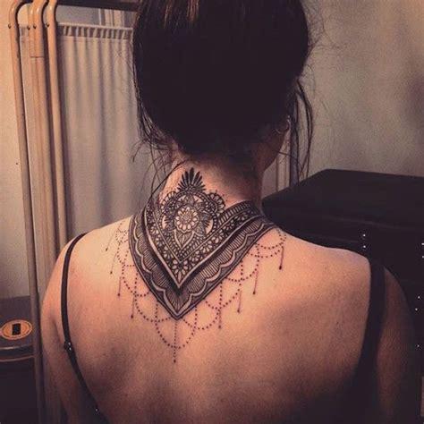 most attractive tattoos for men 69 most attractive neck designs mens craze