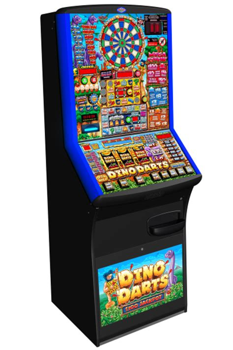 fruit machine uk fruit machine awp cat c fruit machine suppliers