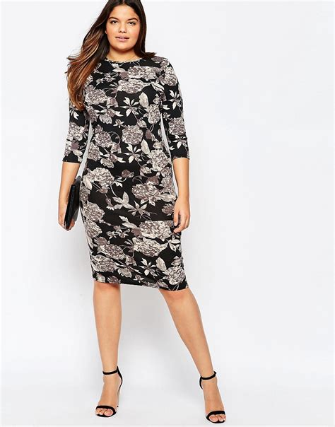 Taille Hiver by Pour Choisir Une Robe Robe Longue Grande Taille Hiver