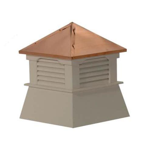 Roof Cupola Lowes Cupolas At Home Depot Creativity Pixelmari