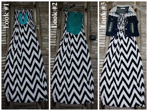 what colour goes with black and white giddy up glamour boutique maxi madness monday