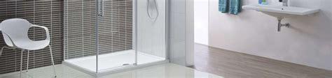 cambiare vasca in doccia trasformare vasca in doccia leroy merlin in veggia veggia