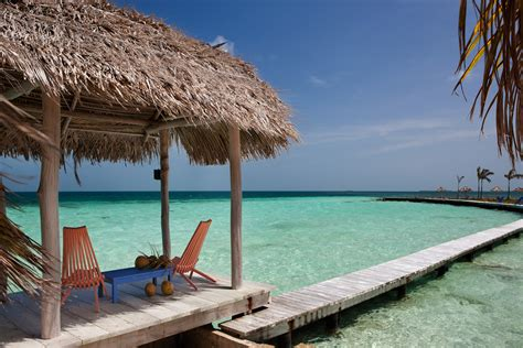 belize island rental royal belize island belize villa rental where