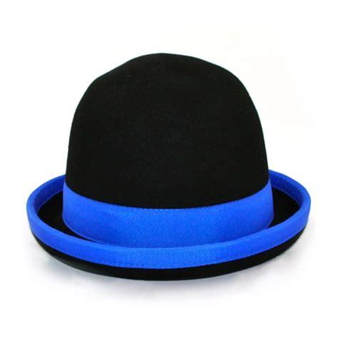 imagenes de sombreros verdes sombrero manipulaci 243 n malabares tumbler comprar en