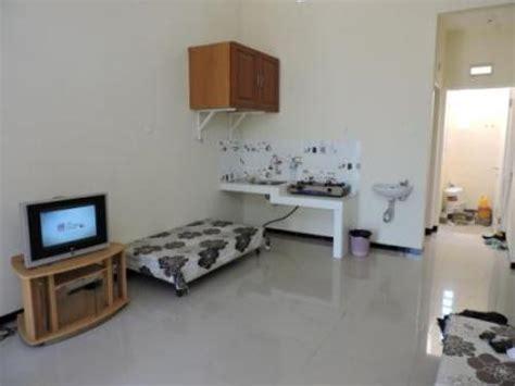 Kasur Lantai Malang sewa kontrak rumah baru di malang jawa timur 3 kamar