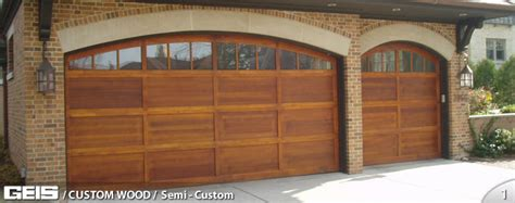 The Garage Milwaukee by Garage Garage Doors Milwaukee Home Garage Ideas