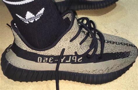Adidas Yeezy Boost 350 V2 Beluga Pirate Black adidas yeezy 350 boost v2 green black sneaker bar detroit