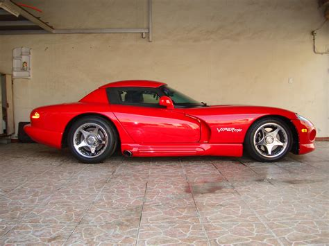 how cars work for dummies 1993 dodge viper navigation system mansourviper 1993 dodge viper specs photos modification info at cardomain