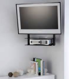 corner tv mounts with shelves corner tv wall mount bracket with shelf pvc pet furniture