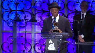 Grammy Of Fame Also Search For Opinions On List Of Grammy Of Fame Award Recipients A Ndash D
