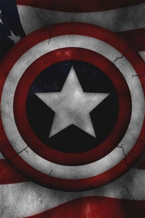 captain america logo wallpaper for iphone captain america logo wallpaper hd wallpapers