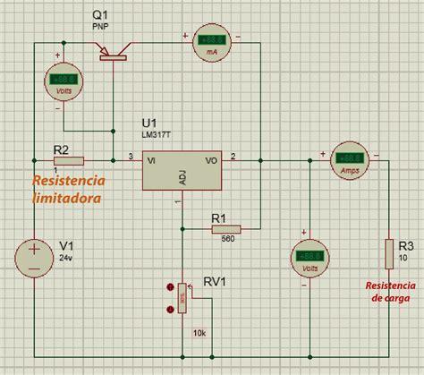 transistor bjt proteus transistor bjt en proteus 28 images transistor bjt proteus 28 images lificador en cascada de