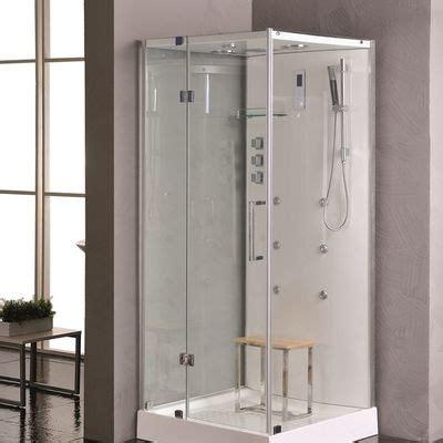 cambiare vasca da bagno prezzi per installare o cambiare vasca da bagno o doccia