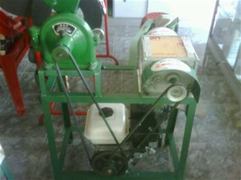 Harga Mesin Penggilingan Ikan mesin penggiling ikan mesin mesin
