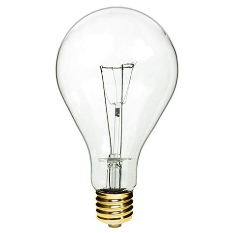 1000 watt light bulb mogul base 130 volt