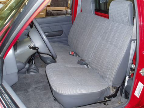 1991 toyota pickup bench seat 1991 toyota pickup bench seat cover benches