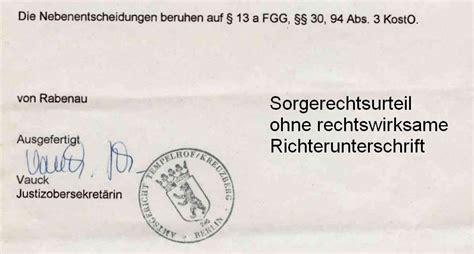 Andreas Clauss Musterschreiben Gez Der Quot Rechtsstaat Quot Und Die Unterschriften Wie Richter Gez Und Das Finanzamt Sich Aus Der