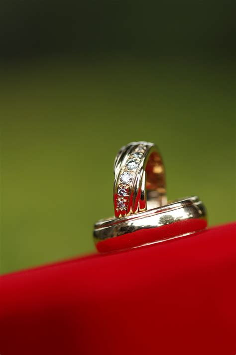 Wedding Rings Kenya by Kenya Wedding Photographer Wedding Rings