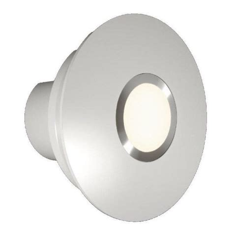 extractor fan with led light xpelair 93087aw simply silent led inline shower fan with