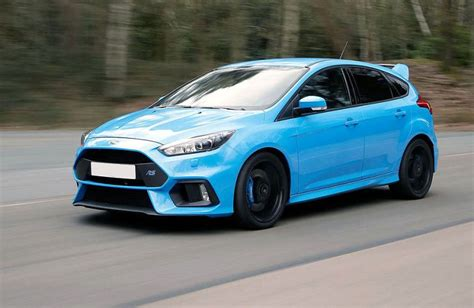 2018 ford focus rs white for sale near me petalmist com