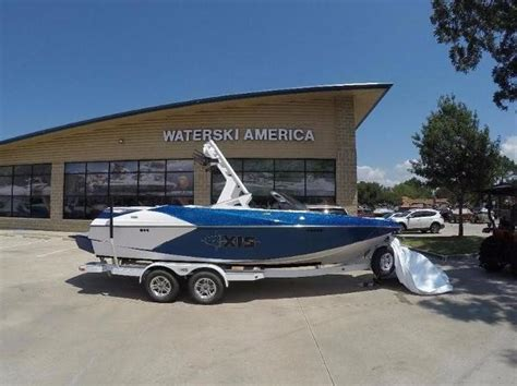 axis boats for sale in texas axis boats for sale in texas boats