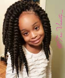 black hairstyles and haircuts 40 cool ideas for black girls hairstyles and haircuts 40 cool ideas for