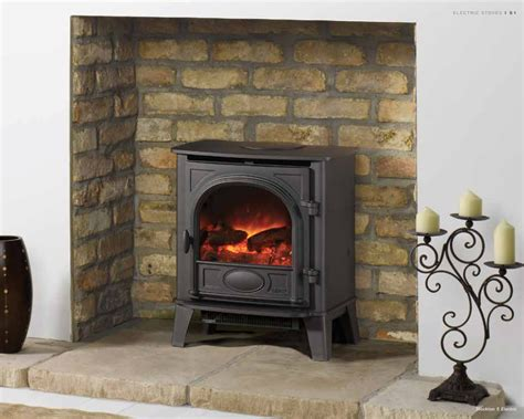 Small Fireplace by Small Stockton Fireplace By Design