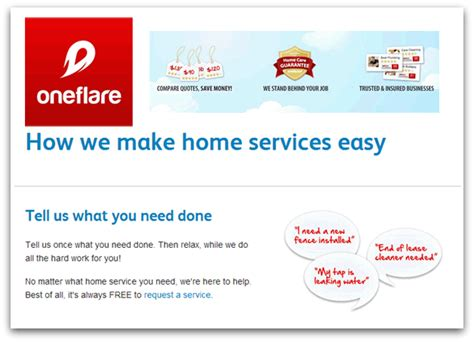 home improvement made easy win 100 voucher to spend at