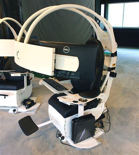 mwe emperor 200 computer workstation extravaganzi hands on with the us 5950 mwe lab emperor 1510 workstation