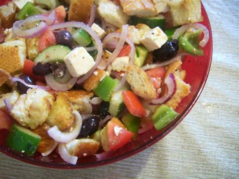 ina garten panzanella salad panzanella salad ina garten recipes to try