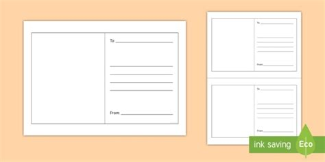 templates for greeting card inserts greeting card insert writing template greetings card